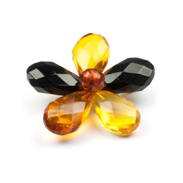 natural-amber-brooch-flowerII