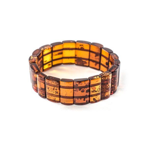 natural-baltic-amber-bracelet-aliance-2