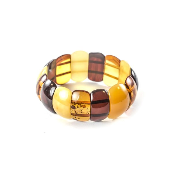 natural-baltic-amber-bracelet-balance-2