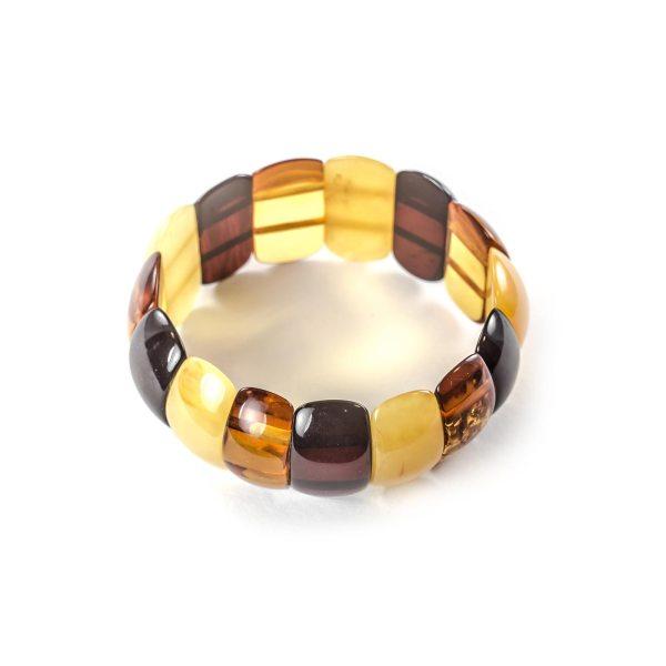 natural-baltic-amber-bracelet-balance-3