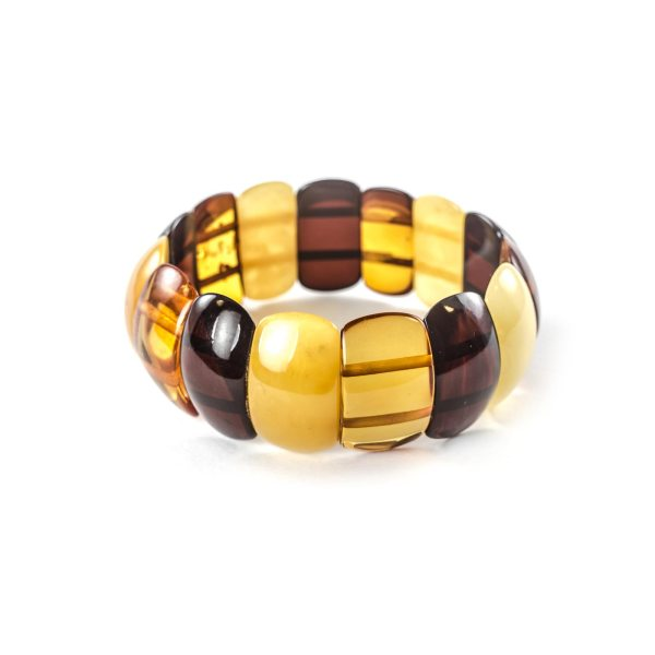 natural-baltic-amber-bracelet-balance