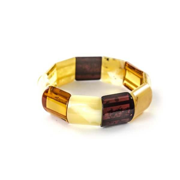 natural-baltic-amber-bracelet-blossom-3