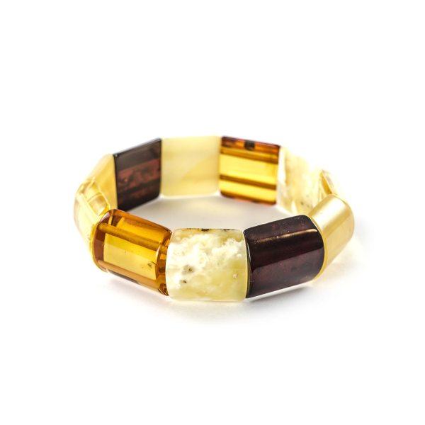 natural-baltic-amber-bracelet-blossom