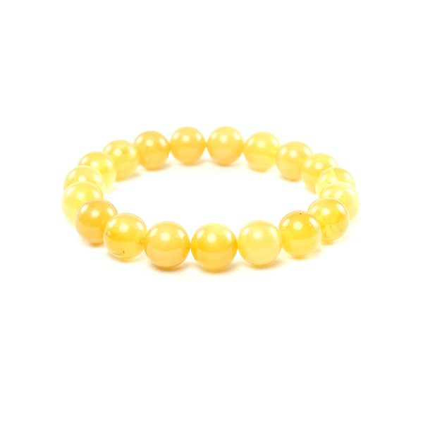 natural-baltic-amber-bracelet-dynasty-milky-white
