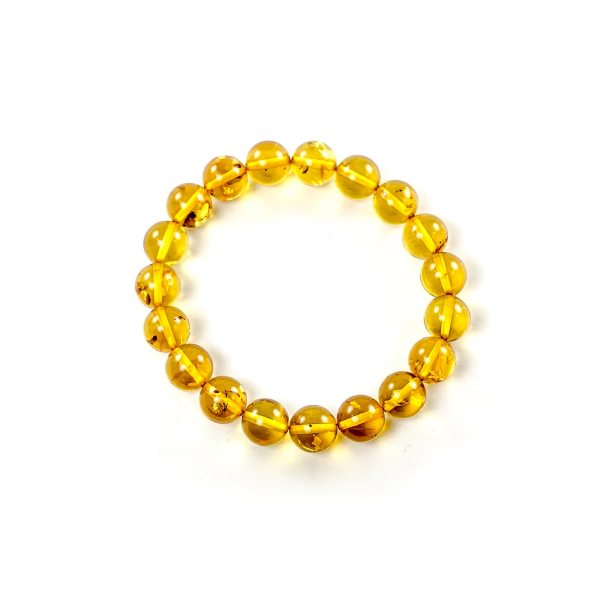 natural-baltic-amber-bracelet-dynasty-yellow-2