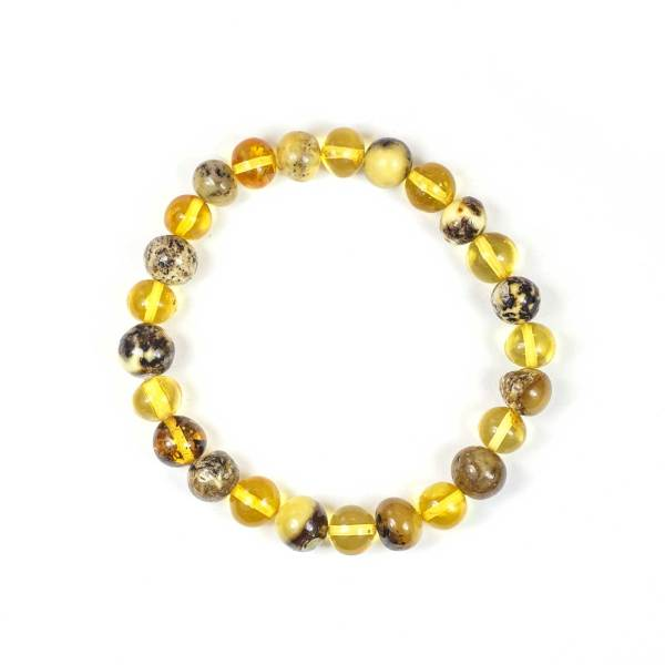 natural-baltic-amber-bracelet-polished-baroque