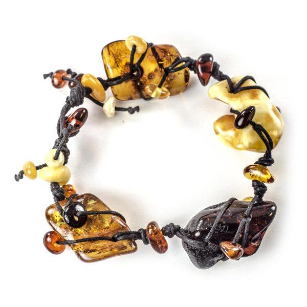 natural-baltic-amber-bracelet-symphony