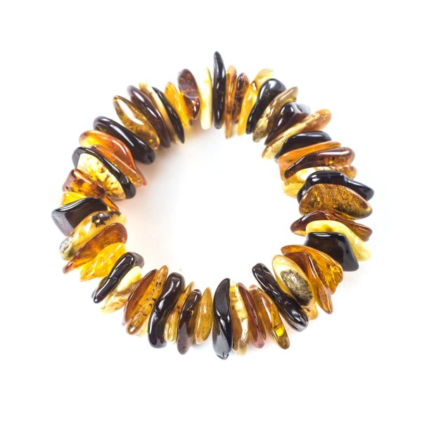 natural-baltic-amber-bracelet-thor-3