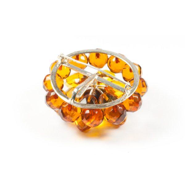 natural-baltic-amber-broosh-lotus-backside