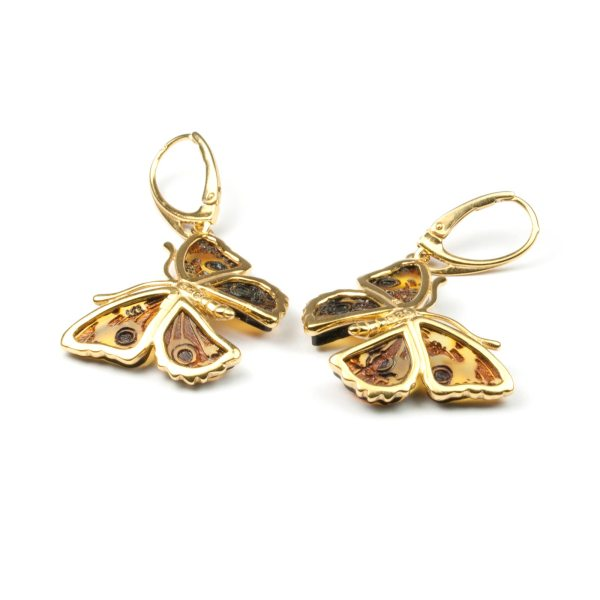 natural-baltic-amber-earrings-butterfly-backside