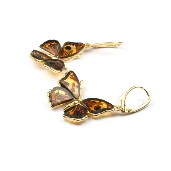 natural-baltic-amber-earrings-butterfly