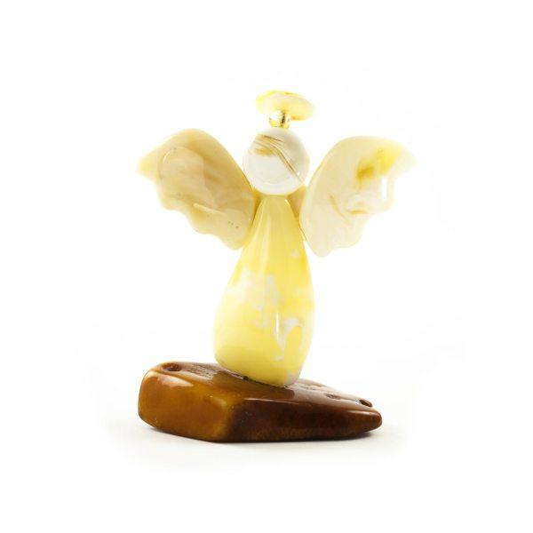 natural-baltic-amber-figurine-gift-angel