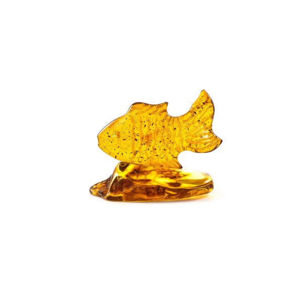 natural-baltic-amber-figurine-gift-gold-fish-2