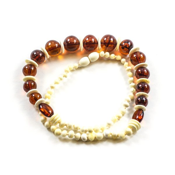 natural-baltic-amber-necklace-glory-4