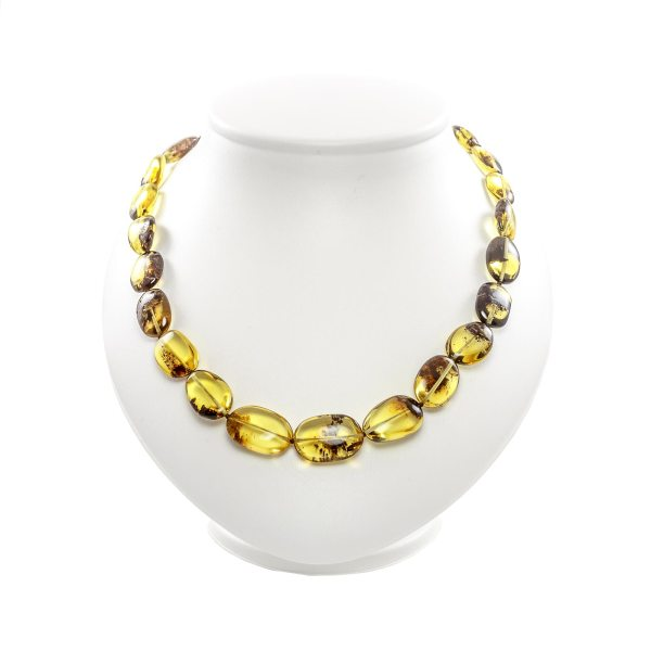 natural-baltic-amber-necklace-green-amber