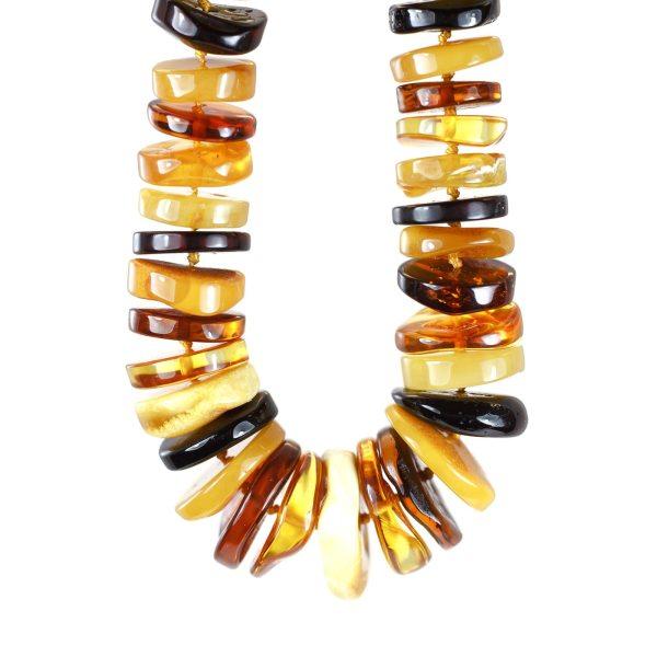 natural-baltic-amber-necklace-iris-4