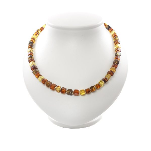 natural-baltic-amber-necklace-multi-color-beads
