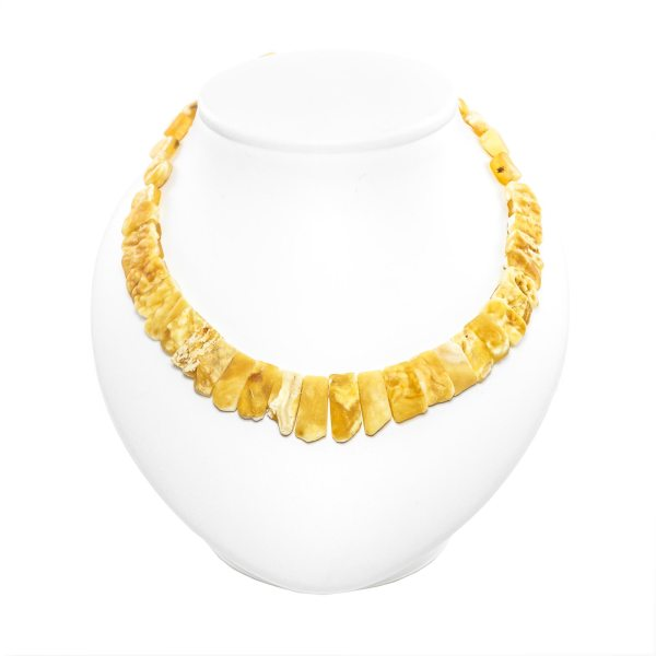 natural-baltic-amber-necklace-silvia-yellow