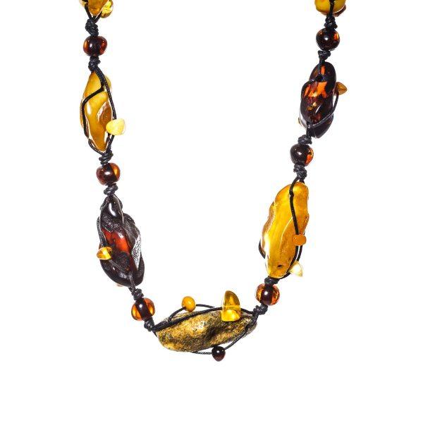natural-baltic-amber-necklace-symphony-close