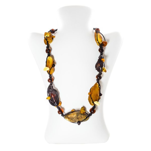 natural-baltic-amber-necklace-symphony