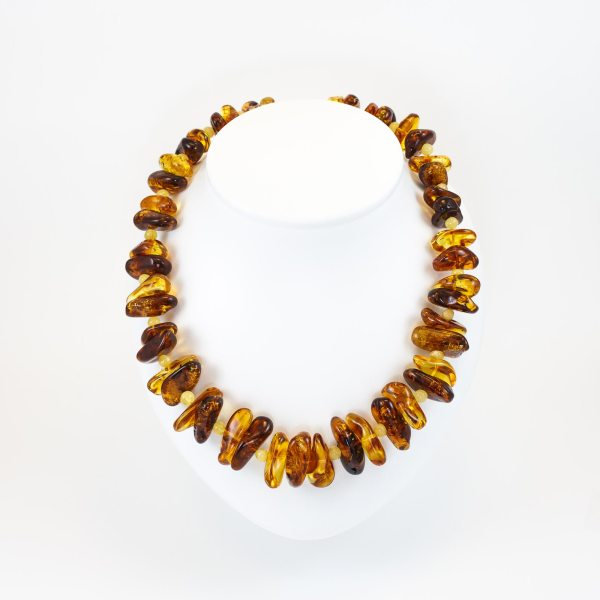 natural-baltic-amber-necklace-thorns-baroque