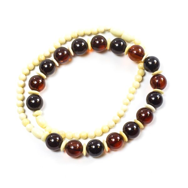 natural-baltic-amber-necklace-visavi-upperview