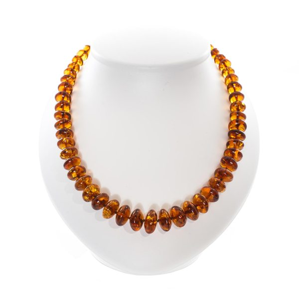natural-baltic-amber-necklace-wonder