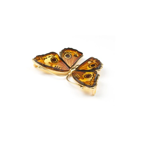 natural-baltic-amber-pendant-butterfly-main