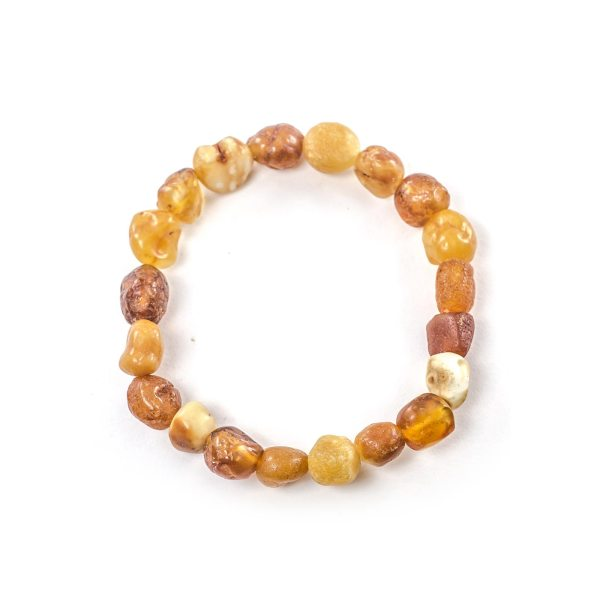 natural-baltic-raw-amber-bracelet-infinityII-2