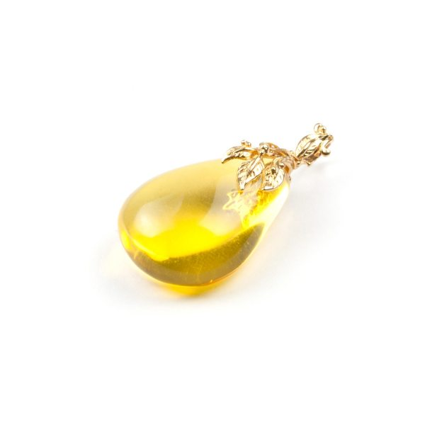 pendant-from-natural-baltic-amber-autumn