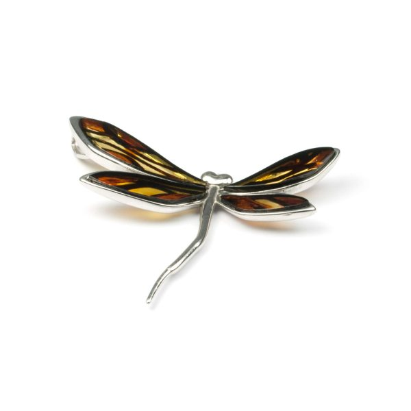 pendant-with-natural-baltic-amber-dragonfly-backview