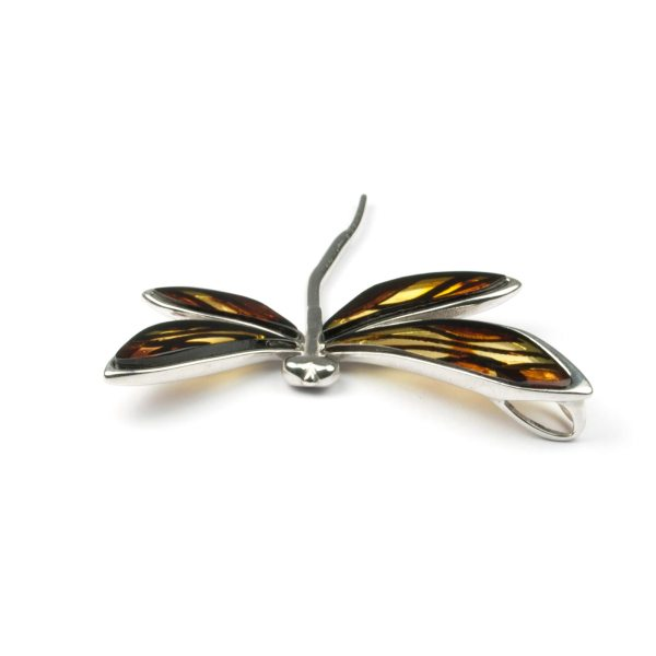 pendant-with-natural-baltic-amber-dragonfly-frontview
