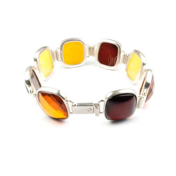 silver-chain-bracelet-with-natural-baltic-amber-london-2