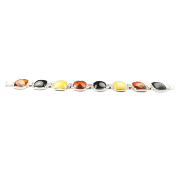 silver-chain-bracelet-with-natural-baltic-amber-london-3