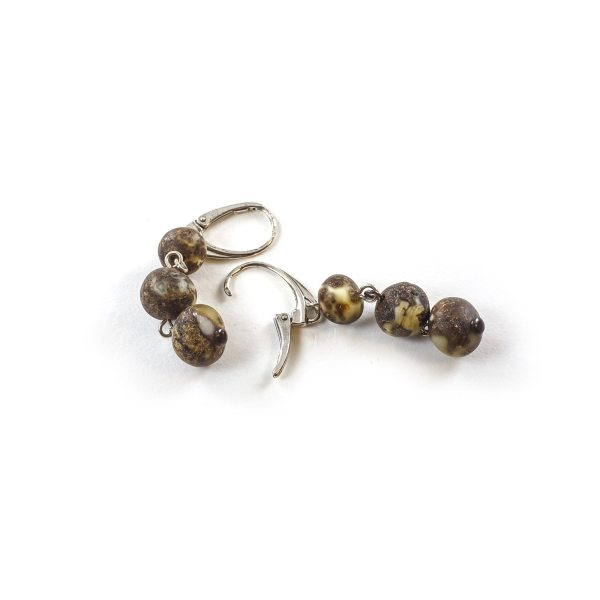 silver-earrings-with-natural-baltic-amber-blueberry