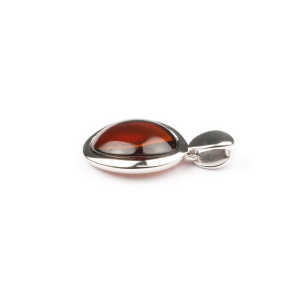 silver-pendant-with-cherry-natural-amber-stone-cherry-3