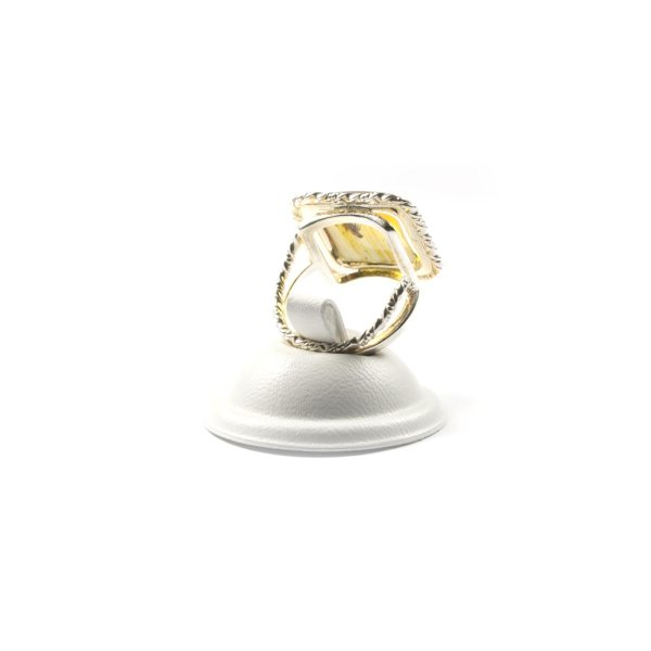 silver-ring-with-amber-perfecto-3