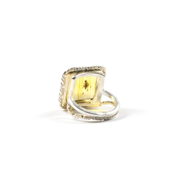 silver-ring-with-amber-perfecto-5