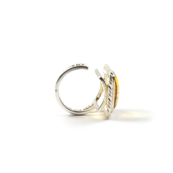 silver-ring-with-amber-perfecto-6