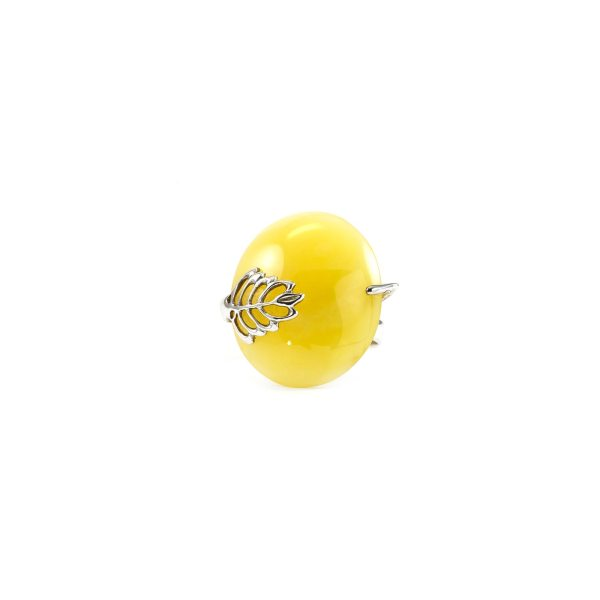 silver-ring-with-amber-piece-shati-3