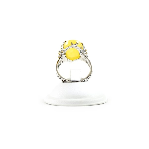 silver-ring-with-amber-stone-olaII-3