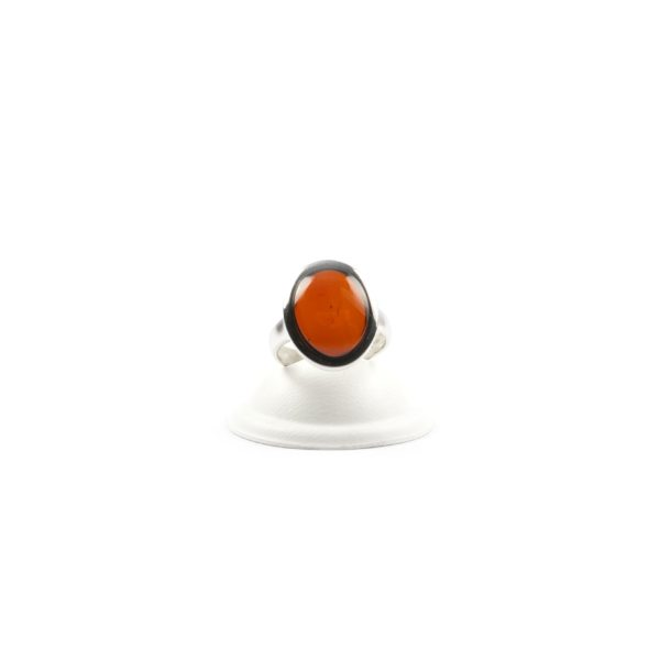 silver-ring-with-cherry-natural-amber-stone-paris-3