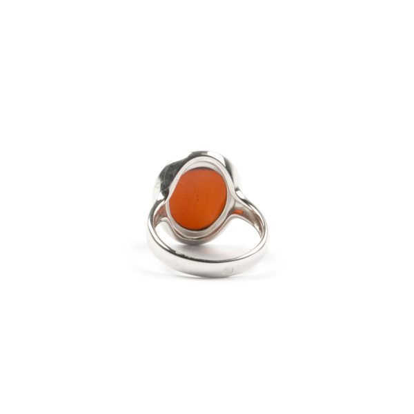 silver-ring-with-cherry-natural-amber-stone-paris-4