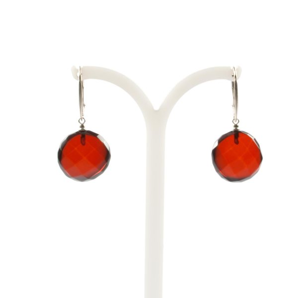 earrings-from-natural-baltic-amber-on-silver-chain-duetto-3