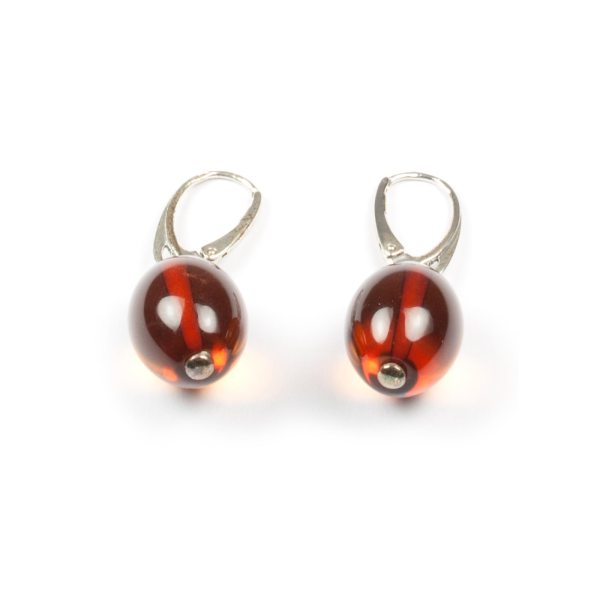 natural-baltic-amber-earrings-with-silver-clasp-delight