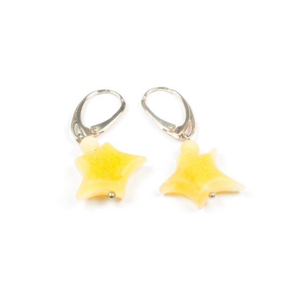 natural-baltic-amber-earrings-with-silver-clasp-stars
