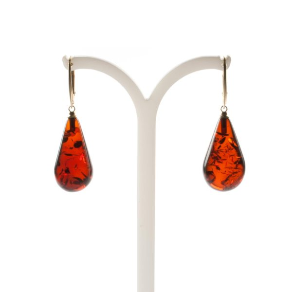 natural-baltic-amber-earrings-with-silver-gold-plated-clasp-charmer-2