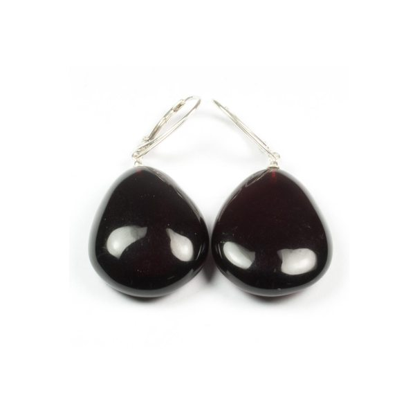natural-baltic-amber-earrings-with-silver-lock-delight