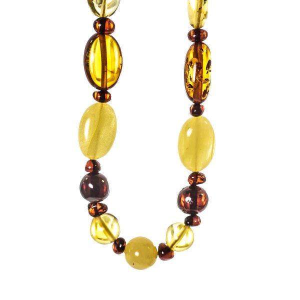 natural-baltic-amber-necklace-chestnut-2