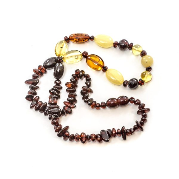 natural-baltic-amber-necklace-chestnut-3
